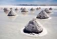 Batterijen: Chinezen van Tianqi leggen de hand op Chileens lithium