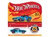 Hot Wheels viert 50ste verjaardag met speciale reeksen #3