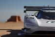 AutoWereld op Pikes Peak (2): hoe de Volkswagen I.D. R de berg wil veroveren
