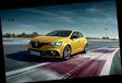 Renault Mégane R.S. Trophy : 300 ch sous le capot #1