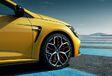 Renault Mégane R.S. Trophy : 300 ch sous le capot #11