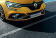 Renault Mégane R.S. Trophy : 300 ch sous le capot #12