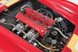 Ferrari werkt aan 4-cilindermotor met elektrische turbo