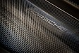 Porsche : une économies de 6 milliards € pour 2022