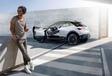 Opel GT X Experimental : Confiance en l'avenir #6