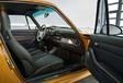 VIDÉO - Pebble Beach 2018 – Porsche Project Gold : superbe Restomod de la 993 Turbo S #3