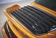 VIDÉO - Pebble Beach 2018 – Porsche Project Gold : superbe Restomod de la 993 Turbo S #7