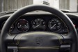 VIDÉO - Pebble Beach 2018 – Porsche Project Gold : superbe Restomod de la 993 Turbo S #10