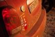 Mini Panamericana – Jour 4 – L'étape de liaison #18