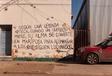 Mini Panamericana – Jour 4 – L'étape de liaison #2