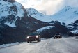 Mini Panamericana – Jour 5 – Rallier Ushuaïa ou la fin du monde #14