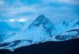 Mini Panamericana – Jour 5 – Rallier Ushuaïa ou la fin du monde #15