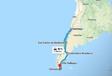 Mini Panamericana – Jour 5 – Rallier Ushuaïa ou la fin du monde #9