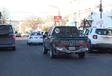 Mini Panamericana – Jour 4 – L'étape de liaison #8