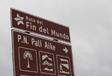 Mini Panamericana – Jour 5 – Rallier Ushuaïa ou la fin du monde #10