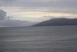 Mini Panamericana – Jour 5 – Rallier Ushuaïa ou la fin du monde #12