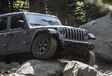 AutoWereld met Jeep Wrangler over legendarische Rubicon Trail (2) #4