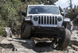 AutoWereld met Jeep Wrangler over legendarische Rubicon Trail (2) #3