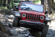 AutoWereld overwint met Jeep Wrangler de legendarische Rubicon Trail (1) #3
