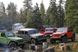 AutoWereld met Jeep Wrangler over legendarische Rubicon Trail (2) #10