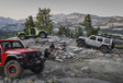 AutoWereld met Jeep Wrangler over legendarische Rubicon Trail (2) #9