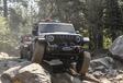 AutoWereld met Jeep Wrangler over legendarische Rubicon Trail (2) #7