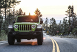 AutoWereld met Jeep Wrangler over legendarische Rubicon Trail (2) #14