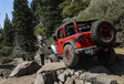 AutoWereld met Jeep Wrangler over legendarische Rubicon Trail (2) #6