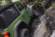 AutoWereld met Jeep Wrangler over legendarische Rubicon Trail (2) #5