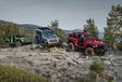AutoWereld overwint met Jeep Wrangler de legendarische Rubicon Trail (1) #8
