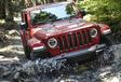 AutoWereld overwint met Jeep Wrangler de legendarische Rubicon Trail (1) #4