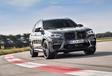 BMW X3 & X4 M : Imminentes #7