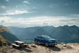 Renault Kadjar 2019 : Focus sur la qualité #2