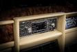 Un autoradio néo-rétro pour les Jaguar/Land Rover #2