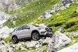 Mercedes GLE : un cran au-dessus #24