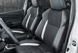 Toyota Yaris GR Sport : hybride au look sportif #3