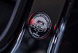 Brabus G-Klasse 700 Widestar is wilde Mercedes-AMG G63 #9