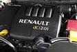 SUV : mieux en essence ou en Diesel ? Quel choix ? #2