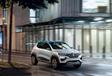 Renault: een betaalbare elektrische auto en hybrides! #2