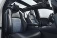 Toyota RAV4 : toujours plus hybride #5