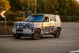 Land Rover Defender : Il arrive en 2020 ! #8