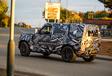 Land Rover Defender : Il arrive en 2020 ! #9