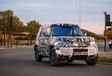 Land Rover Defender : Il arrive en 2020 ! #11