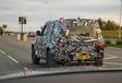 Land Rover Defender : Il arrive en 2020 ! #13