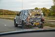 Land Rover Defender : Il arrive en 2020 ! #14