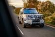 Land Rover Defender : Il arrive en 2020 ! #15