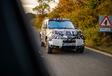 Land Rover Defender : Il arrive en 2020 ! #16