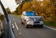 Land Rover Defender : Il arrive en 2020 ! #17