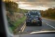 Land Rover Defender : Il arrive en 2020 ! #3