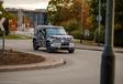 Land Rover Defender : Il arrive en 2020 ! #5